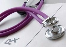 Osmaniye İşe Giriş Sağlık Raporu