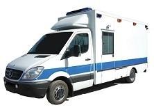 Osmaniye Mobil Sağlık Hizmeti