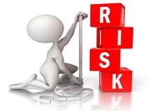 Osmaniye Risk Analizi