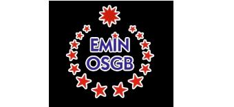 Osmaniye Emin OSGB
